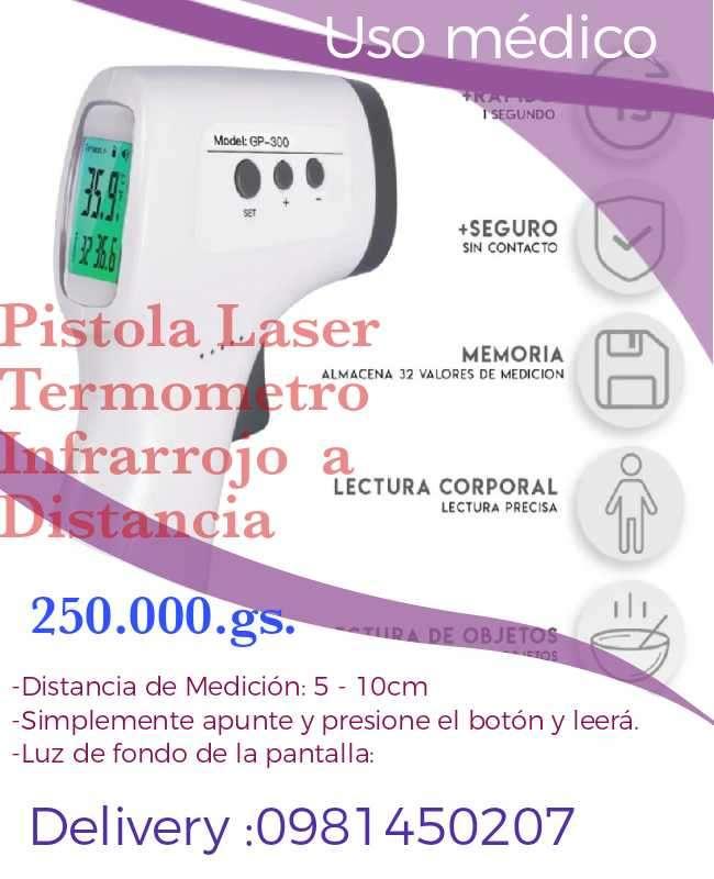 Mascarilla KN95 certificados - 3