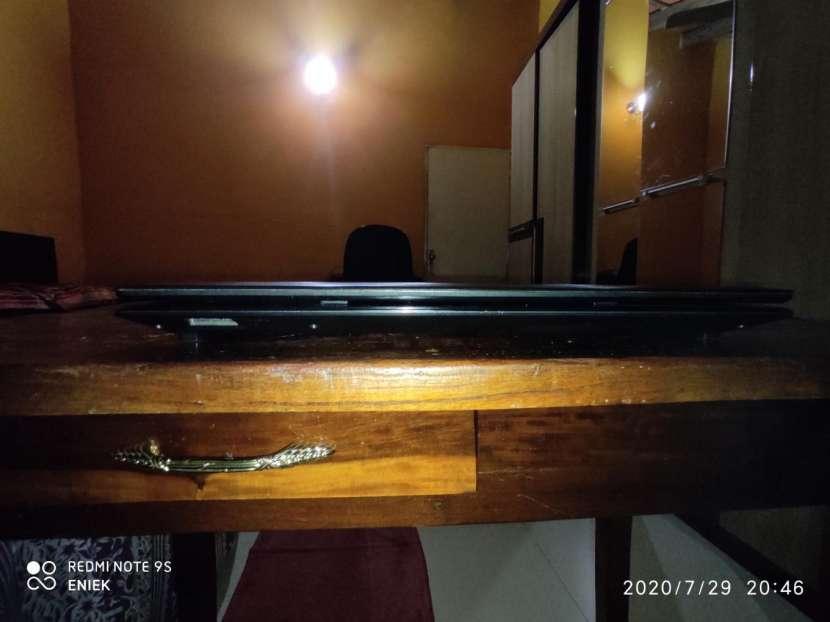 Notebook ASUS K53U - 3
