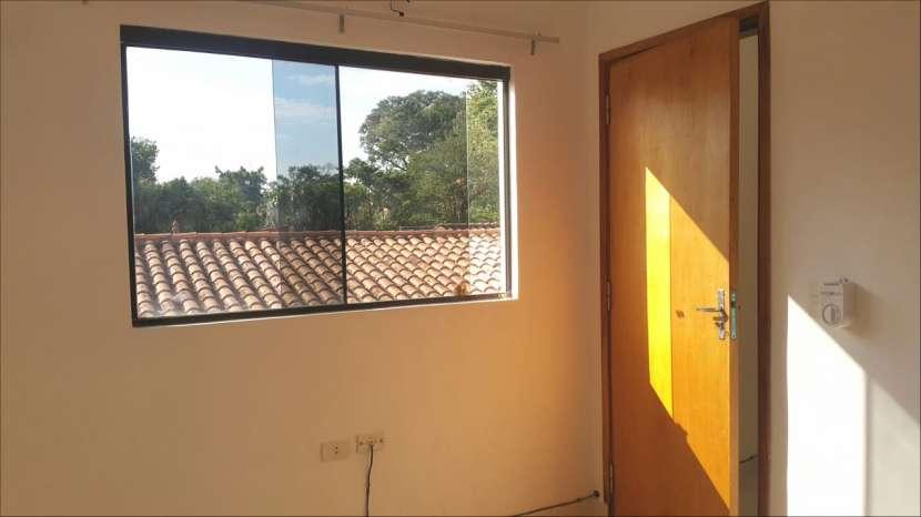 Departamento de 2 dormitorios zona Lambaré - 3