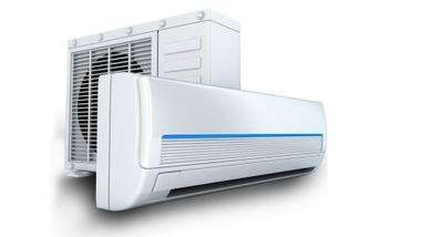 Técnico en refrigeración y climatización - 0