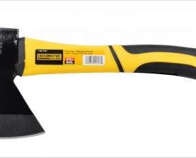 Hacha mango fibra de vidrio 600g Crossmaster 9941607