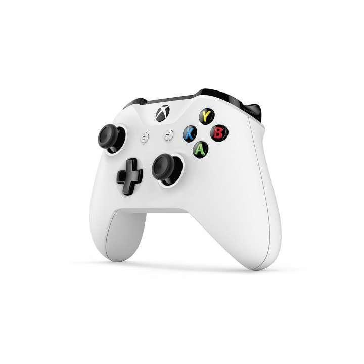 Xbox One S 1TB 4K - 3