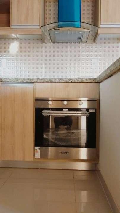 Duplex a estrenar en villa adela-luque 3 dorm+2 cocheras. - 1