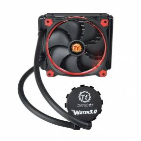 Cooler Thermaltake Hydro 3.0 Riing x 120 CL-W159-PL