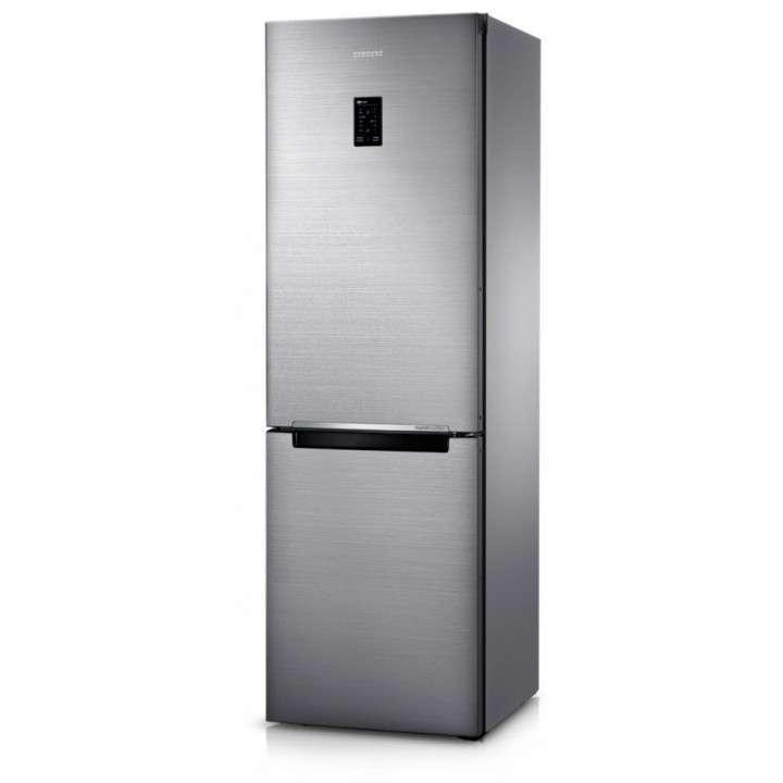 Técnico en refrigeración y climatización - 5