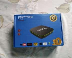 TV Box R90