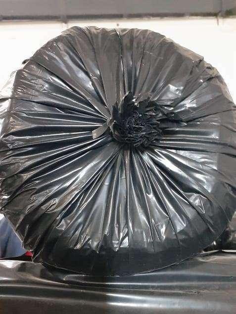 Iaislapol y bolsas para basura - 1