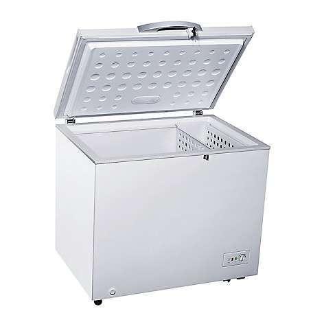 Técnico en refrigeración y climatización - 1