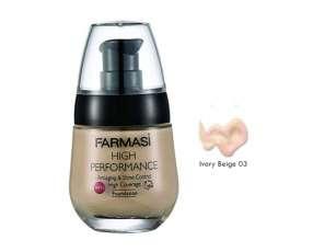 Base high performance 03