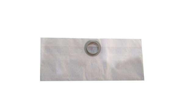 Bolsa de aspiradora Electrolux Smart A20 - 0