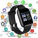 Reloj inteligente. Smartwatch - 0