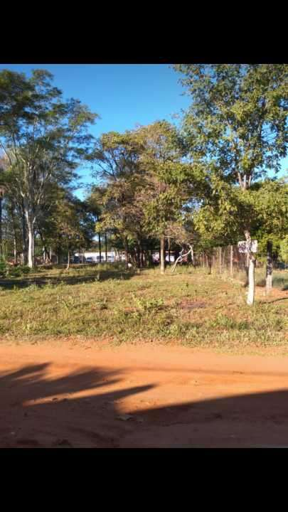 Terreno en Areguá - 2