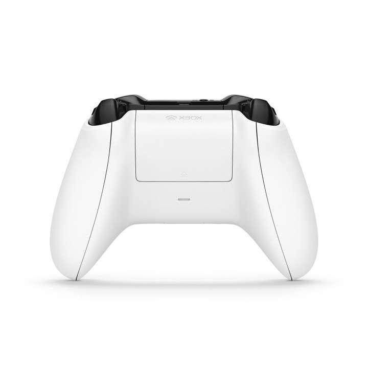 Xbox One S 1TB 4K - 4