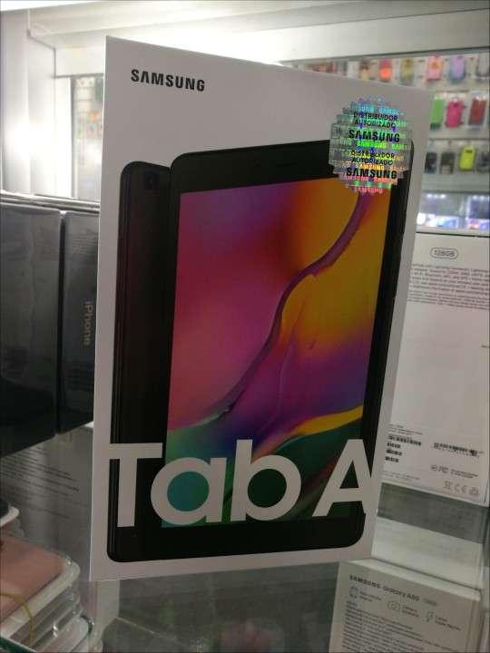 Samsung Galaxy A de 32 gb - 0