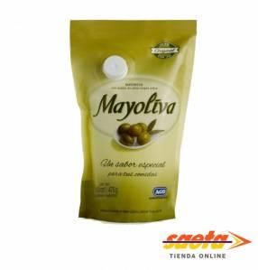 Mayonesa Mayoliva sachet 500 cc