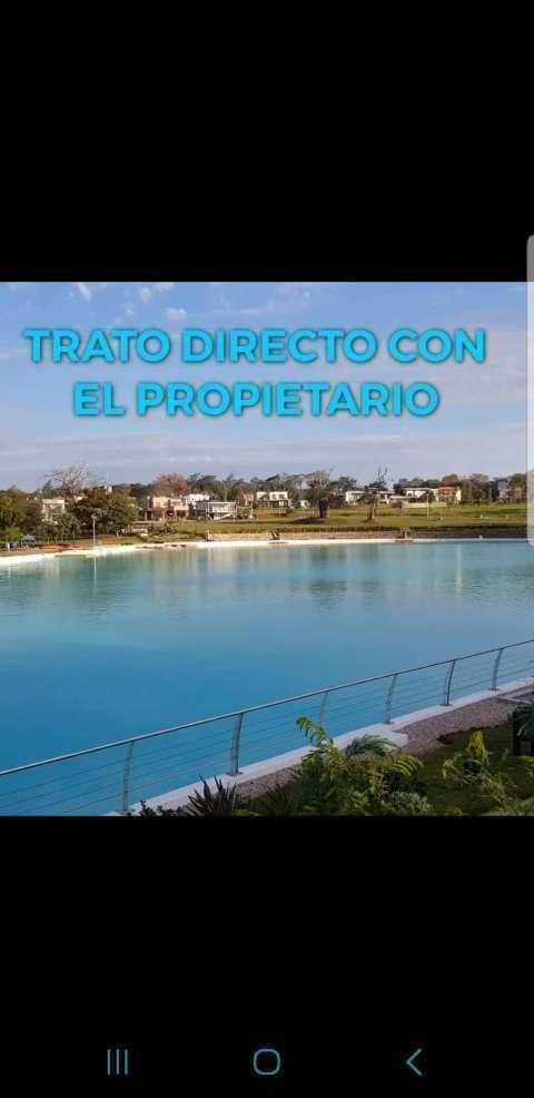 Terreno en Altos Aqua Village - 2