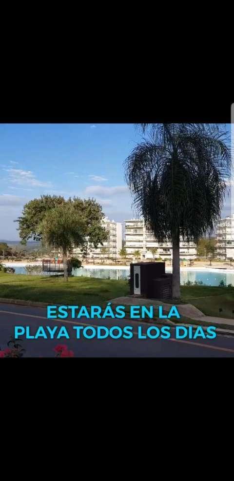 Terreno en Altos Aqua Village - 6