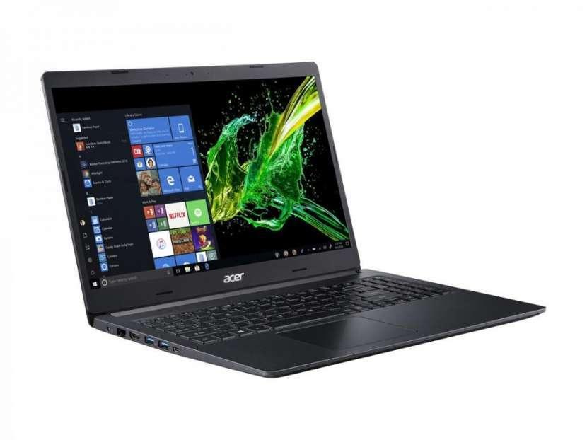 Notebook Acer Aspire A515-54G-54QQ I5-8265U - 2