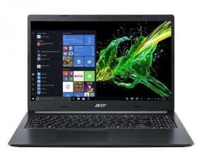 Notebook Acer Aspire A515-54G-54QQ I5-8265U