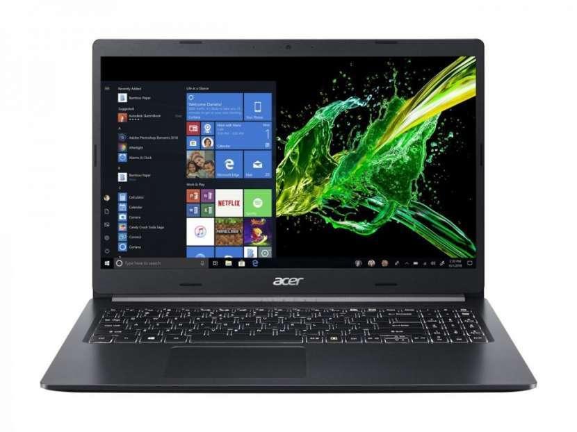 Notebook Acer Aspire A515-54G-54QQ I5-8265U - 0