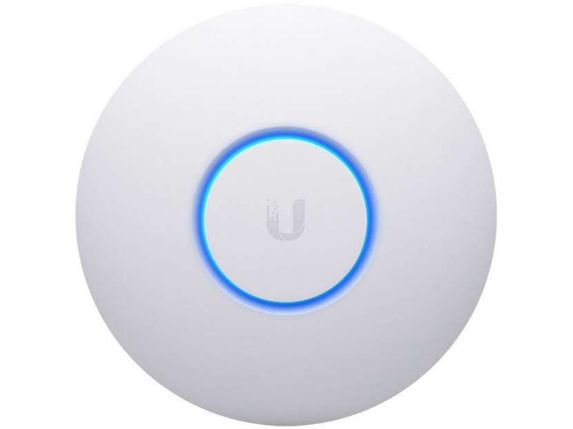 Ubiquiti AP-AC-Lite Unifi - 0