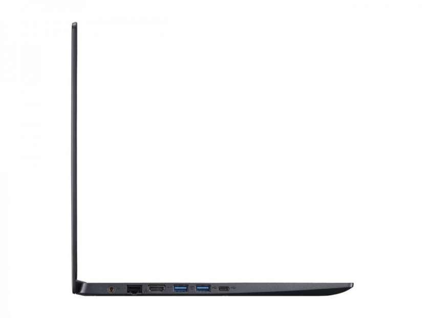 Notebook Acer Aspire A515-54G-54QQ I5-8265U - 6