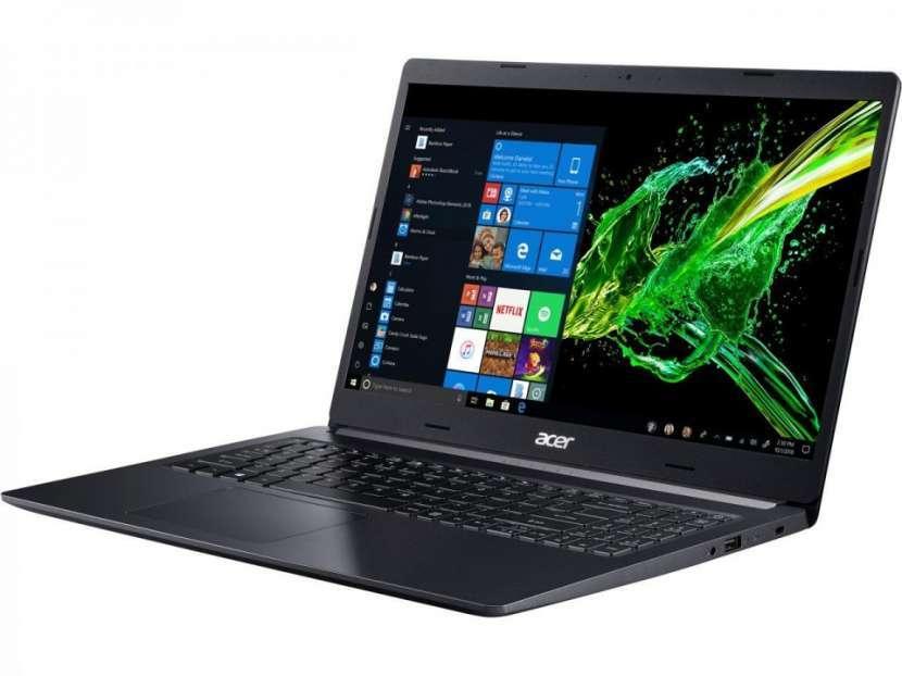 Notebook Acer Aspire A515-54G-54QQ I5-8265U - 1