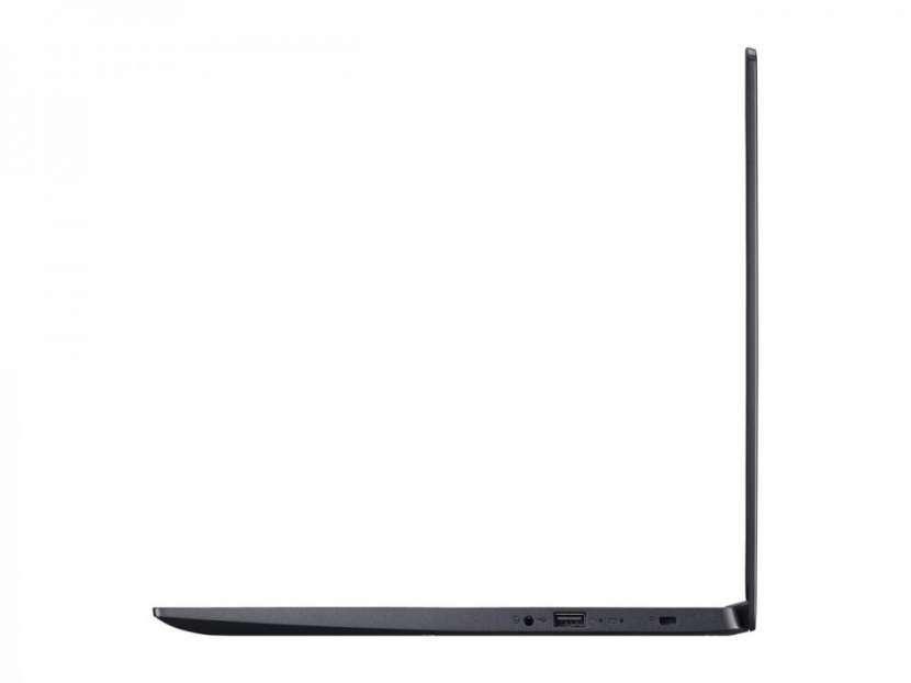 Notebook Acer Aspire A515-54G-54QQ I5-8265U - 5
