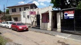 Casa en barrio Jara