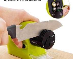 Afilador de cuchillo