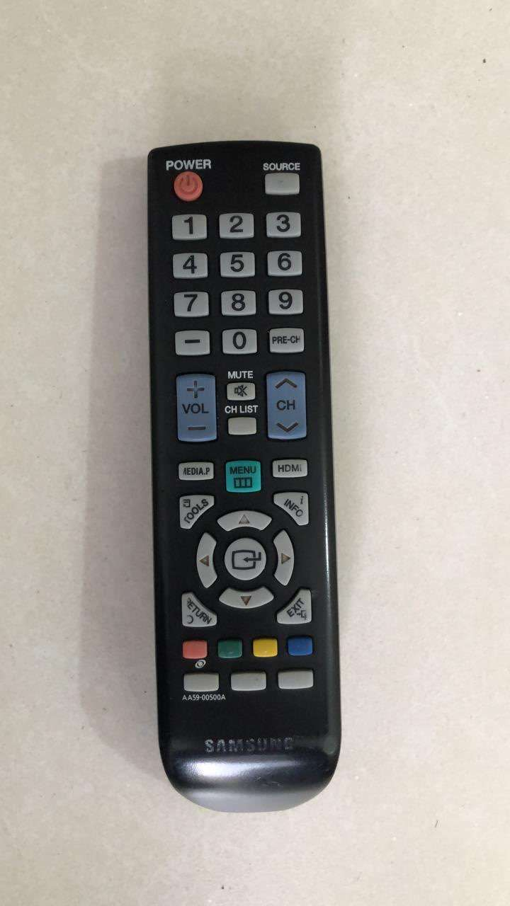 TV Samsung 32 pulgadas - 2