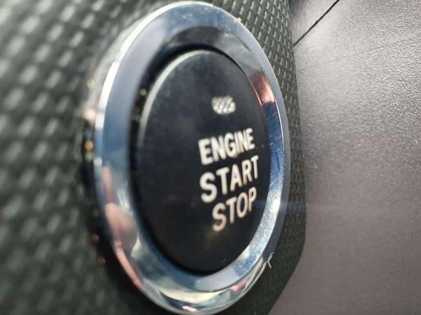 Toyota auris 2007 - 5