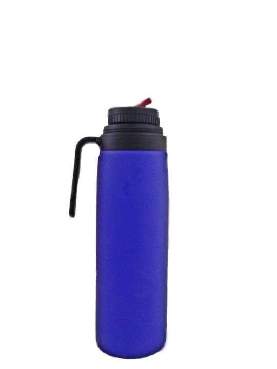 Termo semi manija moderno 1 litro - 0