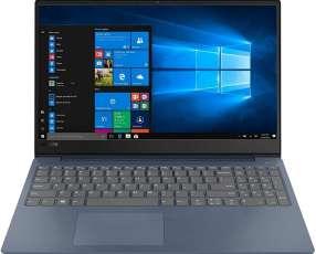 LENOVO IdeaPad S340 Intel Core i3-1005, Décima generación