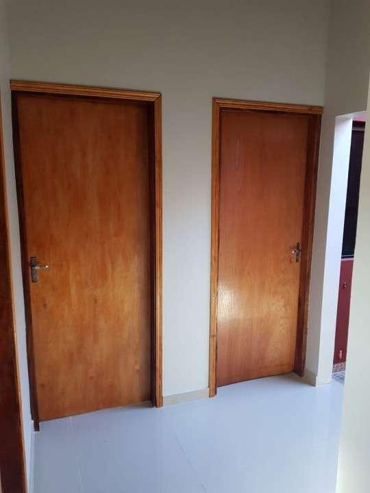 Duplex a estrenar en Mariano Roque Alonso Y5464 - 4