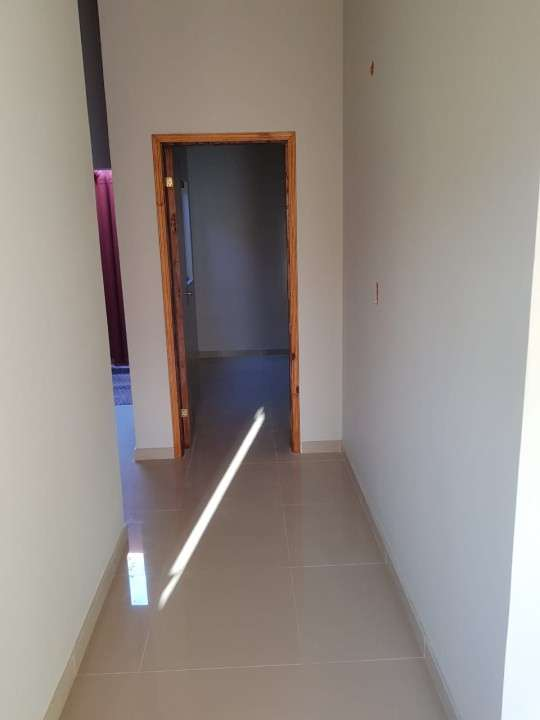 Duplex a estrenar en Mariano Roque Alonso Y5464 - 5