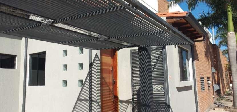 Duplex a estrenar en Mariano Roque Alonso Y5464 - 2