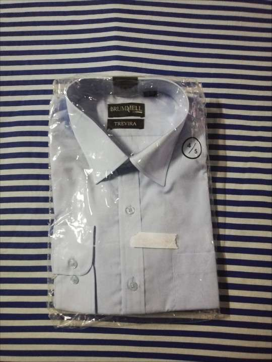 Camisa Talle XXL - 0