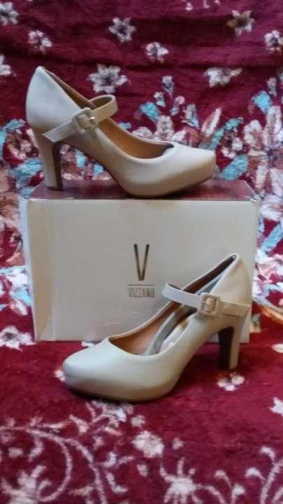 Zapato Vizzano - 0