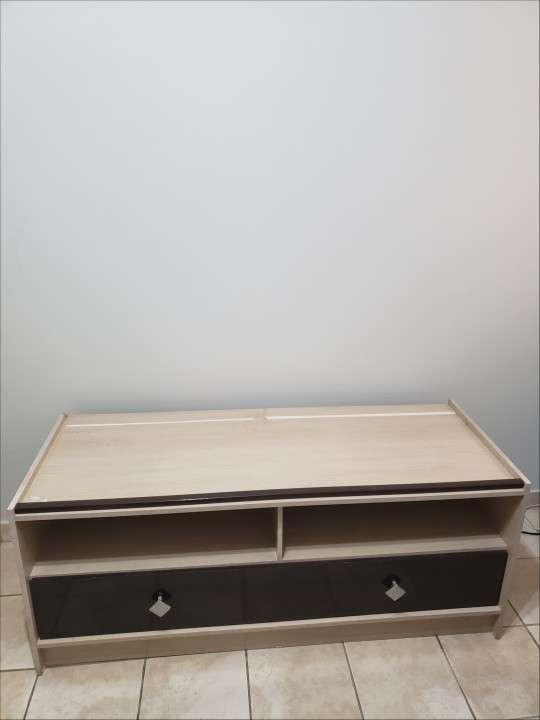 Mueble en buen estado - 2