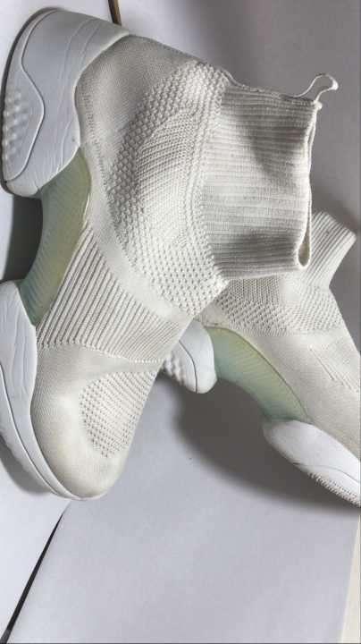 Zapato ZARA - 0