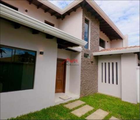 Residencia en Asunción MOC-083