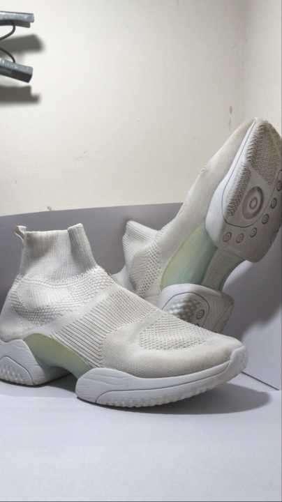 Zapato ZARA - 1