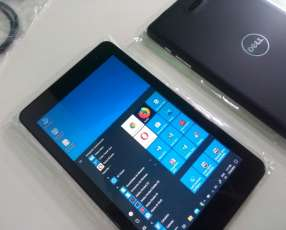 Tablet Dell Venue Pro 8 Pulgadas Windows 10