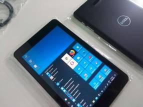 Tablet Dell Venue Pro 8 Pulgadas Windows 10