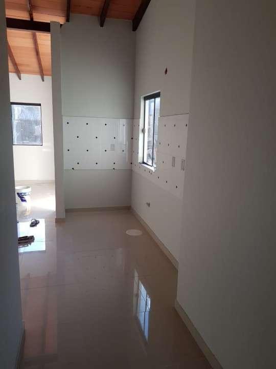 Duplex a estrenar en Mariano Roque Alonso Y5464 - 1