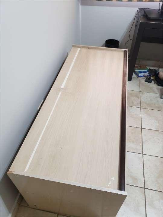 Mueble en buen estado - 0