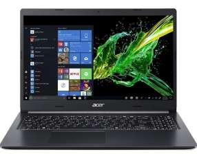 Acer aspire a315, i3-8130, hd de 15.6, ddr4 4gb+16gb intel