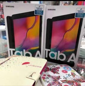 Samsung Galaxy Tab A 4g LTE