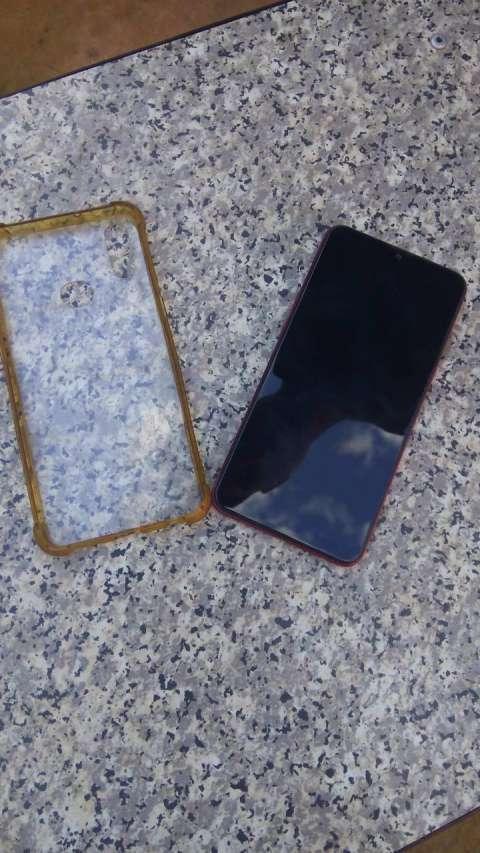 Samsung Galaxy A10S - 2